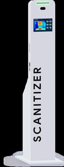 hero-intro-scanitizer-body-light